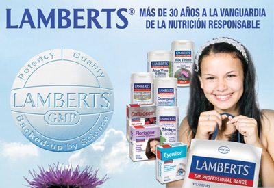 Lamberts-Nuevo-Banner-400X275-Ecocentro OK (1)