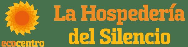 logo-hospederia