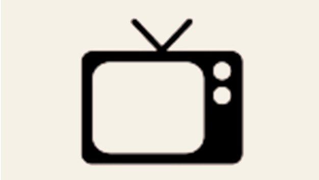 icon ecocentro tv