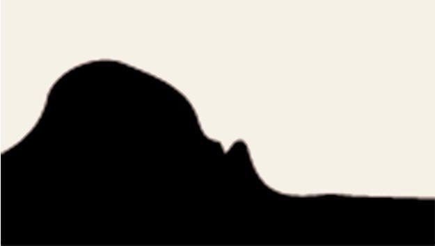 icon ibiza