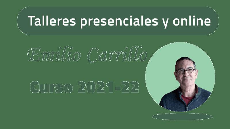emilio carrillo 2021-2022