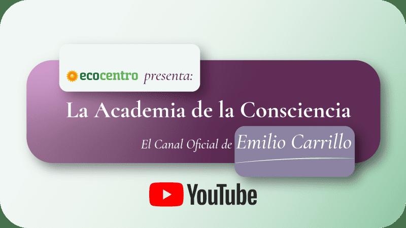 youtube EC