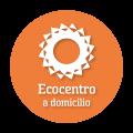 Ecocentro a Domicilio